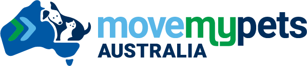 Move My Pets Australia are Dog Movers and Pet transport across Australia